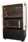Slican MAC-6400