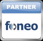 Partner_foneo