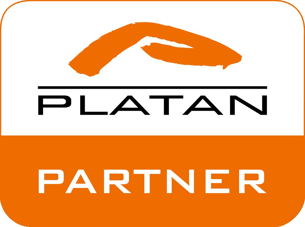 Partner firmy Platan producenta central telefonicznych